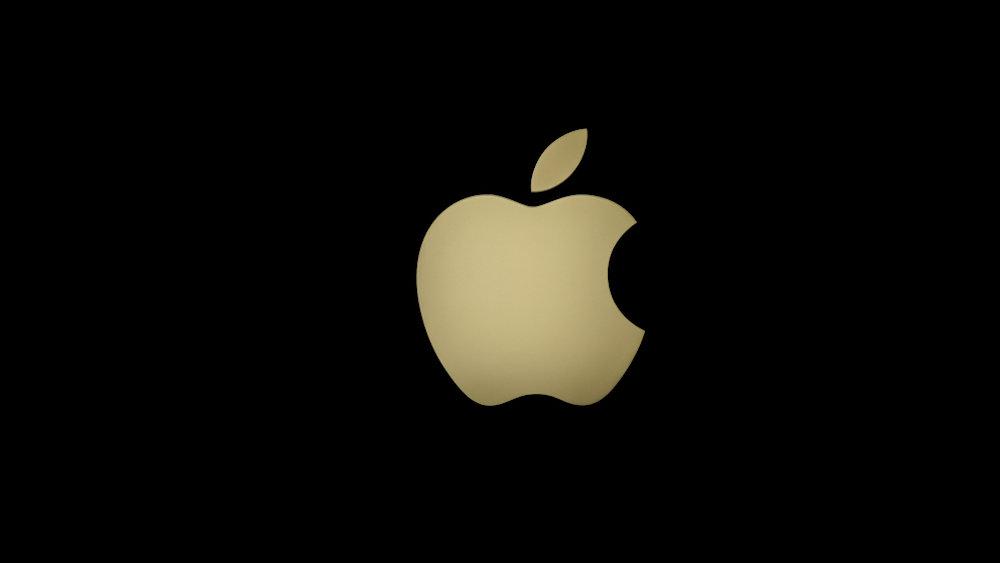 Выход iPhone 8 могут отложить на октябрь