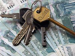 Более 65 тыс. незаконно сдаваемых в аренду квартир выявлено в Москве в 2017 году
