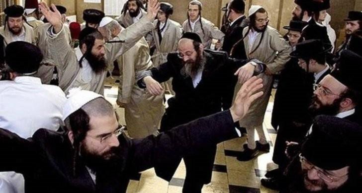 Новые израильтяне о своей новой родине и новых соотечественниках.