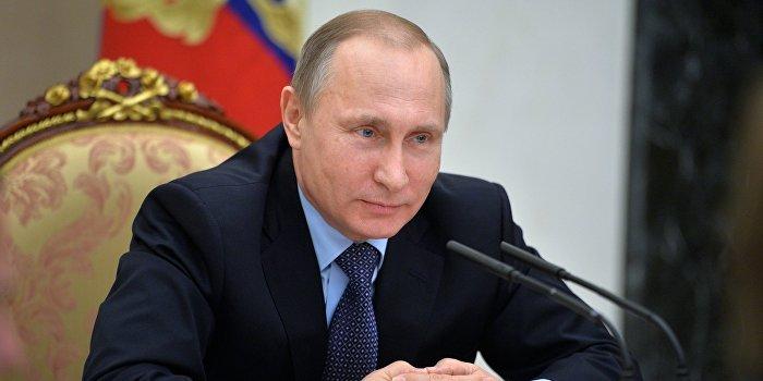 Человек, предсказавший досрочный уход Ельцина, предсказал судьбу Путина