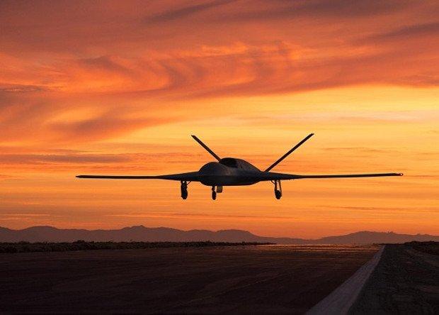 Военный эксперт раскрыл истинное предназначение американского «убийцы» С-400