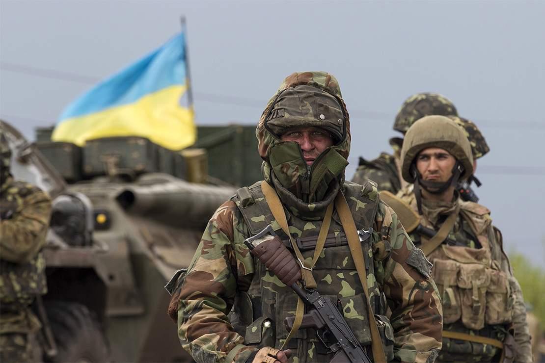 Эксперт рассказал, как долго продлится военная агрессия Украины против РФ