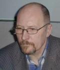 Николай Комаров