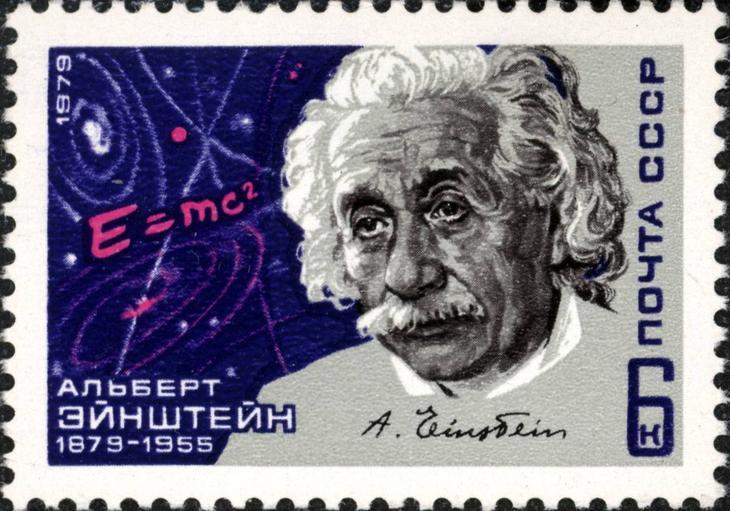 Мозг против науки: факты, в которые трудно поверить 24 января 2017