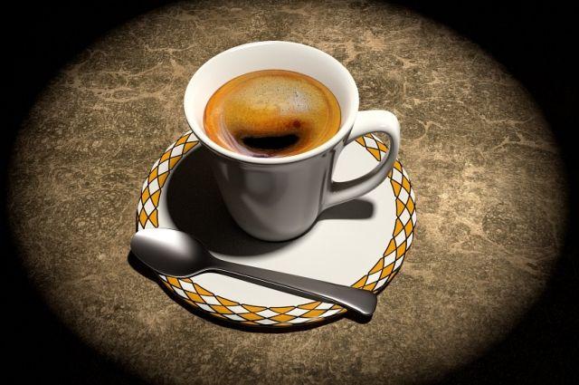 Ученые выяснили, как употребление кофе влияет на организм человека