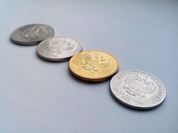 Глава МЭР дал прогноз по курсу рубля на будущий год
