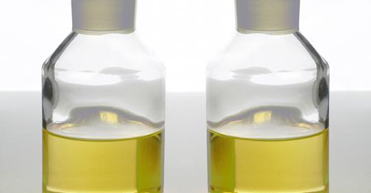Это масло может остановить ваши пристрастия к сигаретам и алкоголю, а также выведет мочевую кислоту из организма!