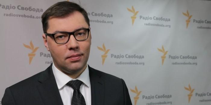 МИД Украины пригрозил тремя годами тюрьмы иностранцам, посещающим Крым