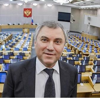 """Депутаты Госдумы заявили, что : """"Мы случайно закрыли тысячи больниц..."""""""