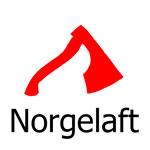 Наш новый проект Norge Laft