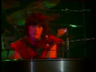 СПЕЙС -1983 г. – Смотреть видео онлайн в Моем Мире.