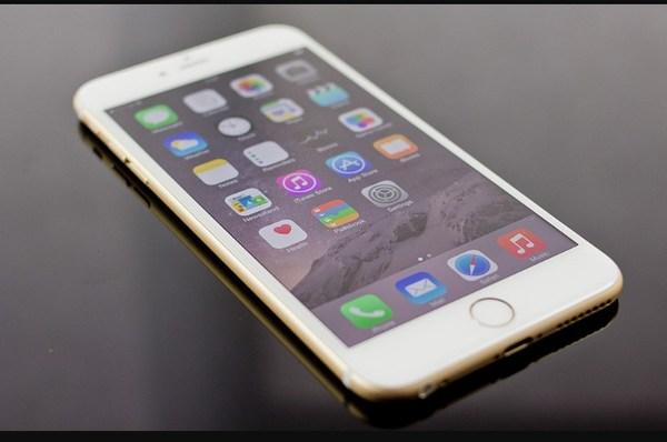 """""""Зубы V.S. iPhone7"""" рентгенология, rentgenologia, длиннопост, Картинки, наука, телефон, стоматология, понты"""
