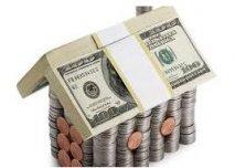 Затраты при покупке недвижимости