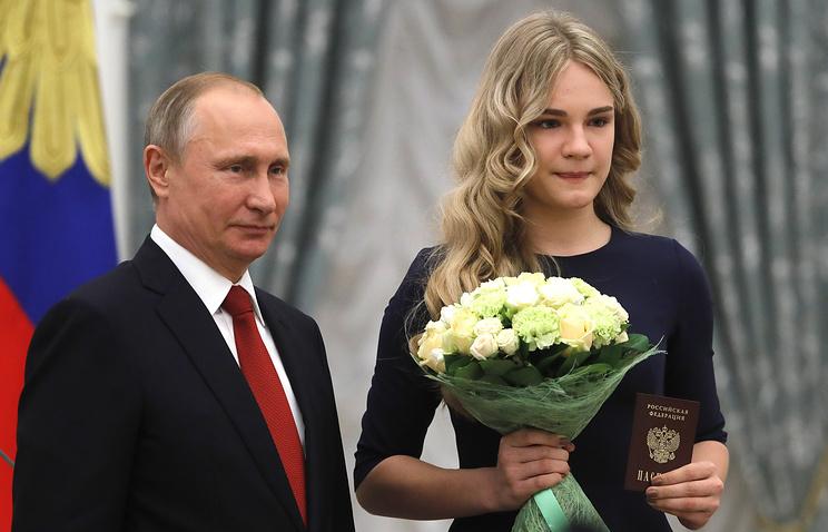 На праздновании Дня России в Москве собрались более двух миллионов человек