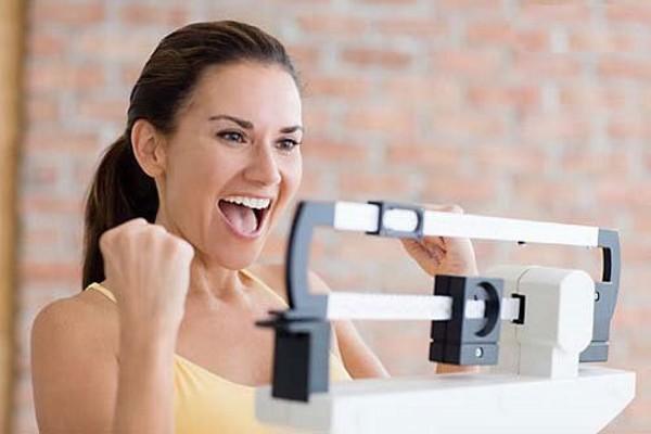 Семь хитростей для желающих похудеть!