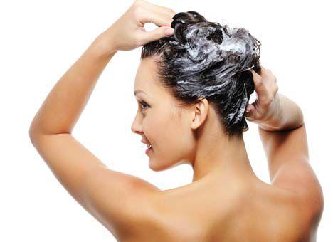 Семь советов по уходу за волосами