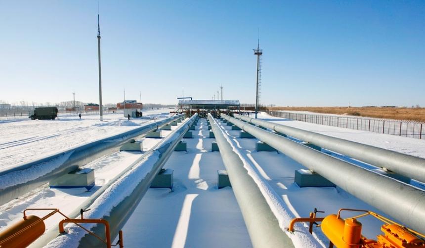 Как уж на сковороде: на что готов пойти Киев ради сохранения транзита газа