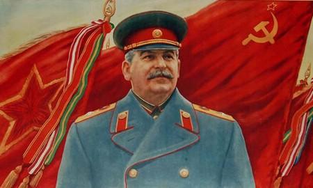 Что было сделано в Советском Союзе под руководством И.В. Сталина