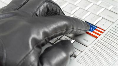 США освободят Интернет