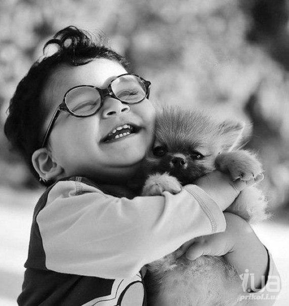 Детство - лучшая пора)))))) - дети