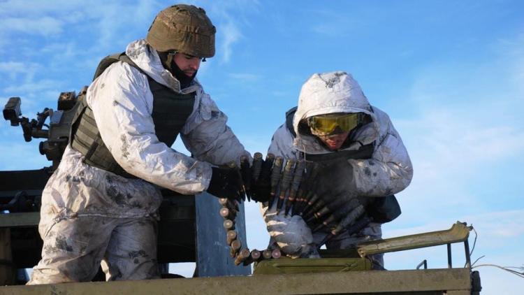 ДНР: комиссия штаба АТО выяв…
