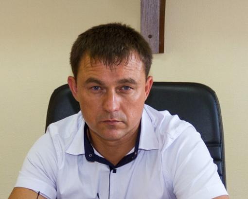В Севастополе Ярусов ждёт мо…