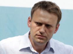Навальный объявил флешмоб пр…