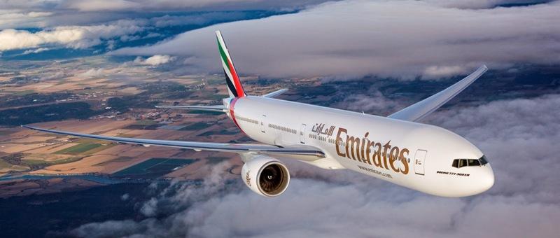 Руководство Emirates задумалось о покупке узкофюзеляжных самолетов