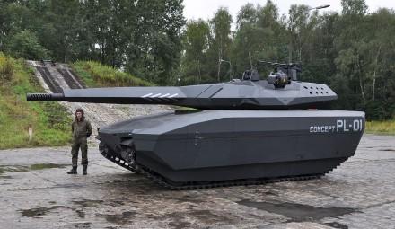 Украина затягивает Минские переговоры, дожидаясь танков с Запада