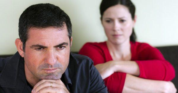 Муж приклеится к жене намертво, если… 5 оберегов от измены для него и нее.