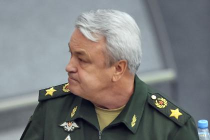 Минобороны пообещало сохранить ансамбль Александрова