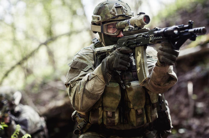 Литва обвинила ООН в отсутствии реакции на учения «Запад-2017»
