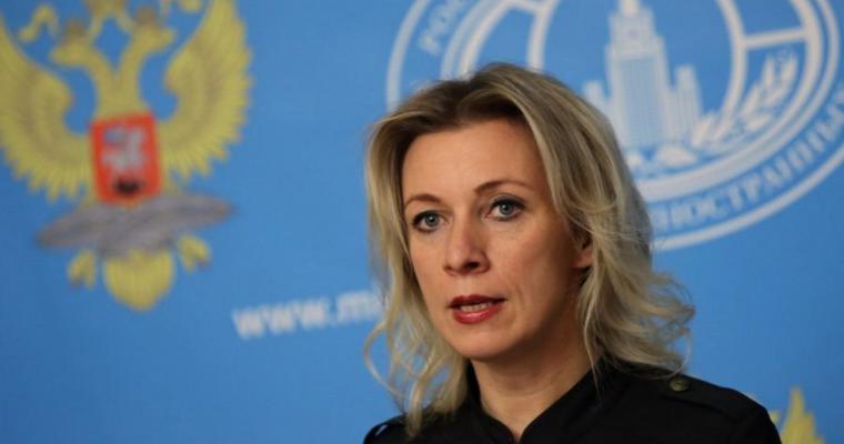 Москва жестко ответила на возникшую у Киева идею о лишении России права вето в СБ ООН.