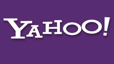 Похищены данные пользователей Yahoo!