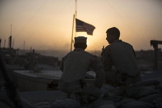 Обама и мир: в каких войнах участвовали США при уходящем президенте