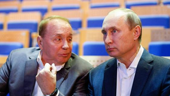 Структура НАТО изучит воздействие КВН и«Вечернего Урганта» на граждан России
