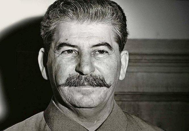 Когда Сталин хотел уйти в отставку
