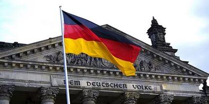 Германия может пересмотреть санкционный режим против России
