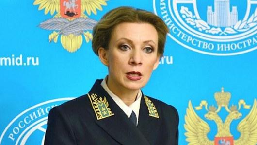 Аляску дай: В России жестко ответили на заявления США по Крыму