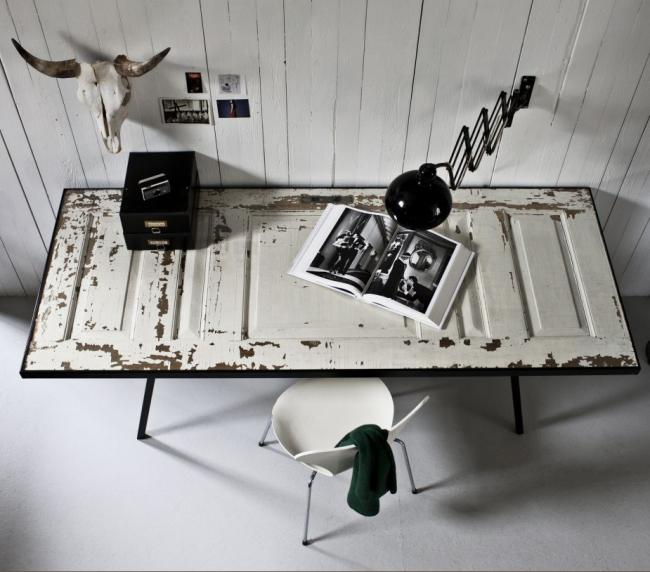 Декор комнаты своими руками: трендовые решения в оформлении интерьера