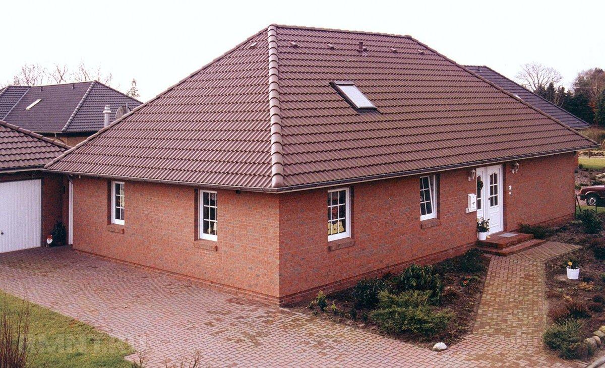 sweet home 3d мансардные окна