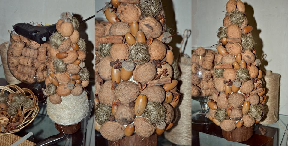 Оладьи из творога с манкой рецепт с пошагово