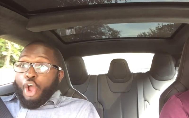 Фишки вождения, которым не учат на курсах