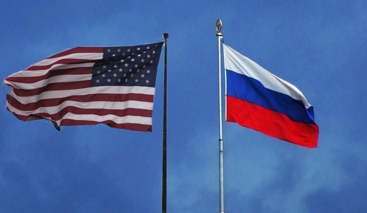 Политический тупик: чем страшен застой отношений между Россией и США
