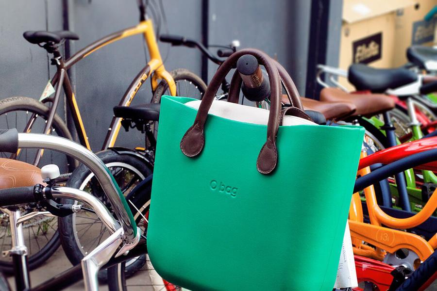Сумки O Bag Магазин В Москве