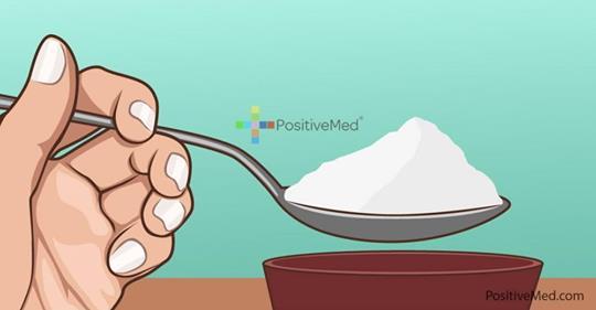 Что произойдет с жиром в области живота  и сахаром в крови, если вы будете употреблять по 2 столовые ложки кокосового масла ежедневно