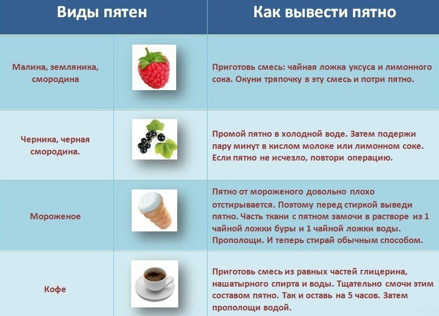 http://www.ejin.ru/uploads/posts/2012-04/06cbd970277d680913efc8b68fd042b758992698.jpg