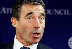 Что курят в НАТО