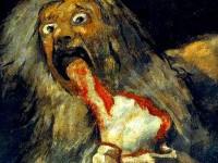 Миф или проклятие? Истории жутких картин