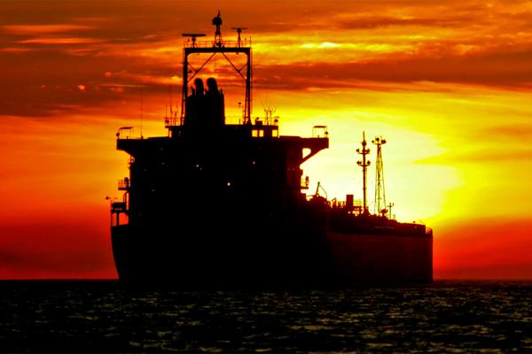 В ЕС боятся покупать иранскую нефть, несмотря на исключения из санкций?
